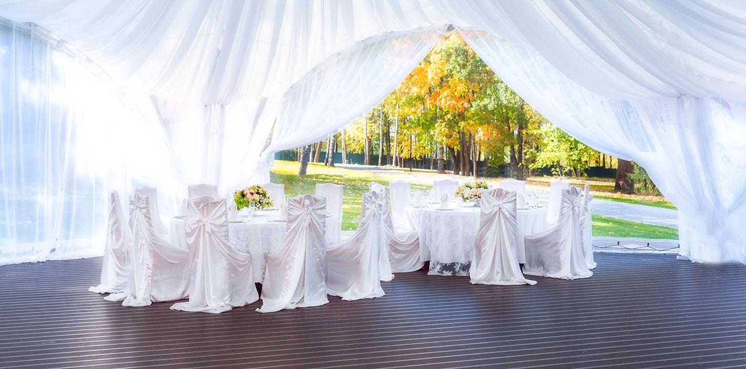 SP_BIG_Wedding_3