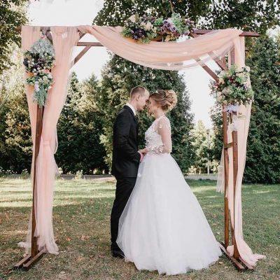 SP_Wedding_1