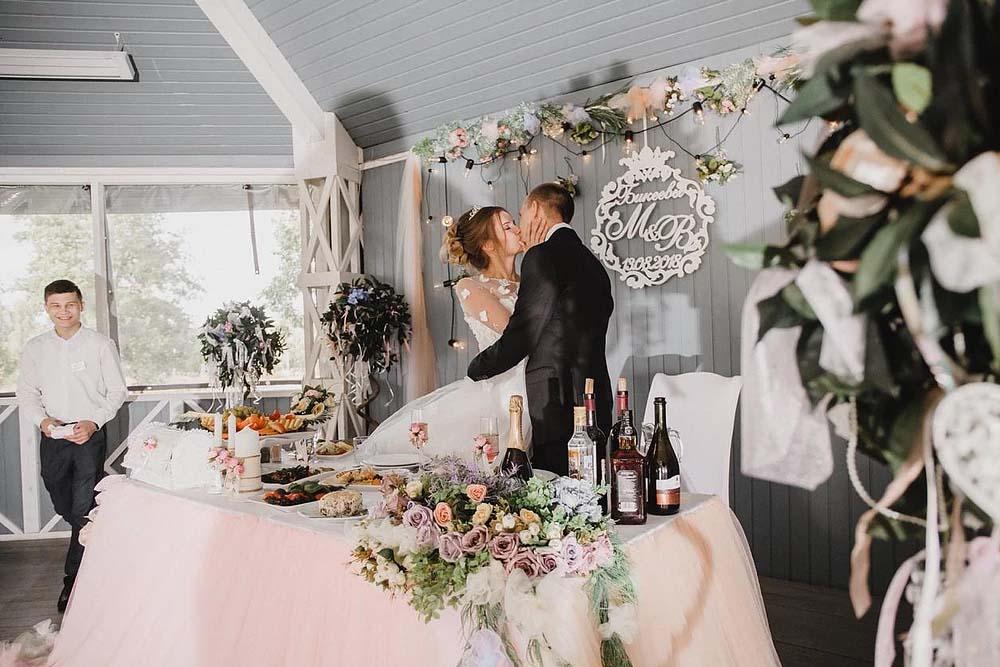 SP_Wedding_2