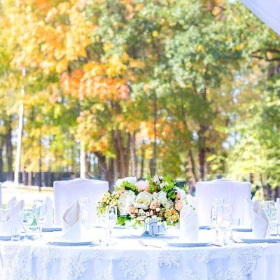 SP_Wedding_3