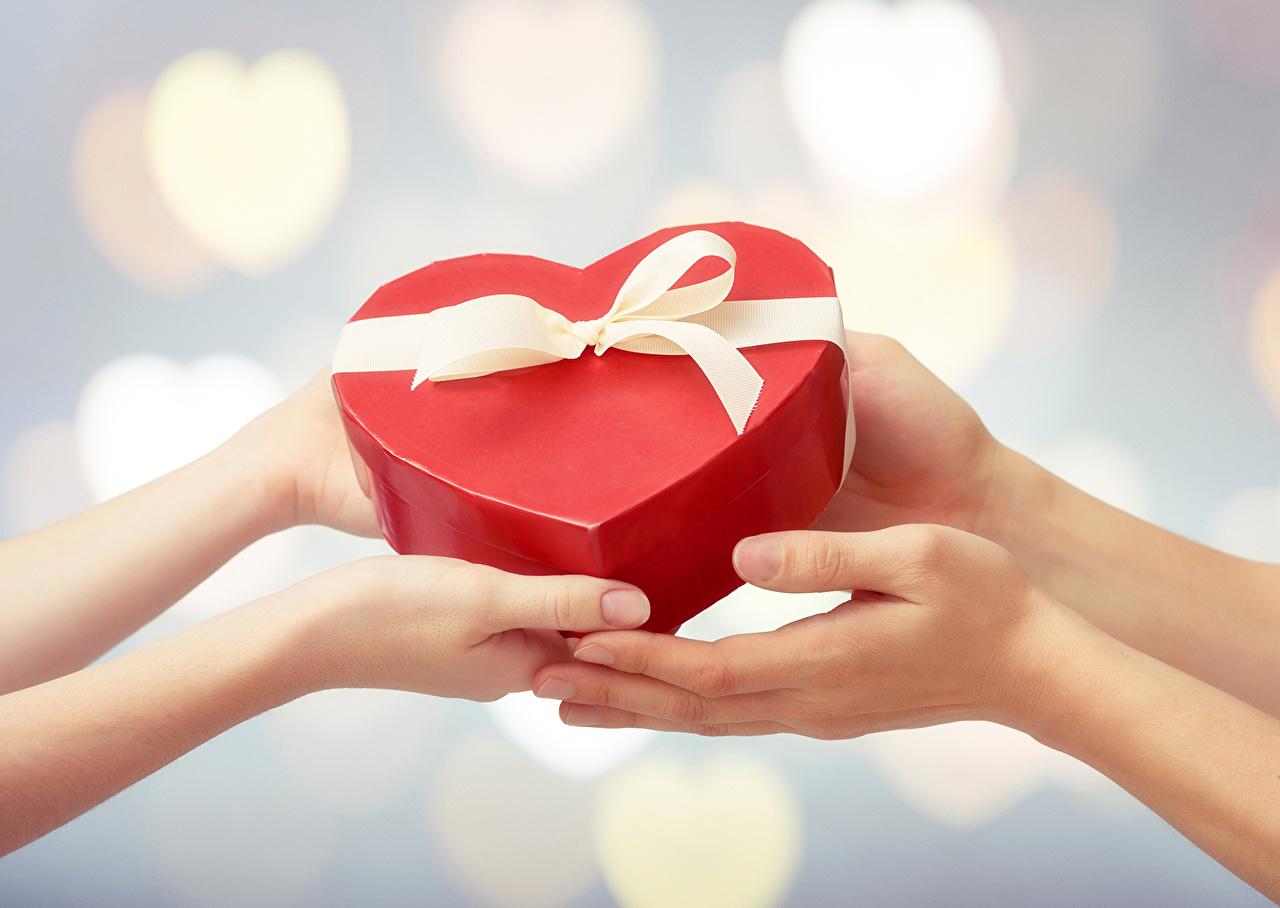 Valentine's_Day_Heart_470027
